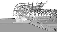 Malatya Arena