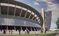Narodowe Centrum Sportu