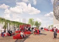 Feyenoord City