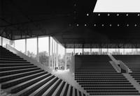 Stadion Polonii Warszawa (II)