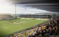 Petone Arena