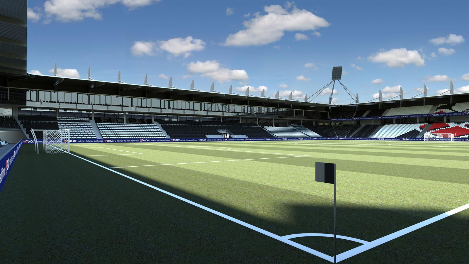 ผลการค้นหารูปภาพสำหรับ polman stadion