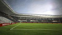 Sacramento Republic Stadium