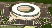 Sakarya Stadi