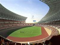Shenyang Olympic Complex