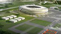 Sivas Arena