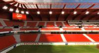 Stade Nungesser II