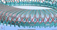 Stade Olympique d'Oran