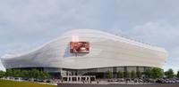Stade Saint Symphorien