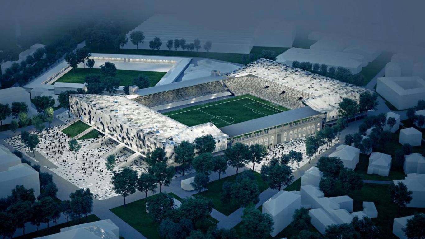design gewiss stadium stadiumdb com stadiumdb com stadium database