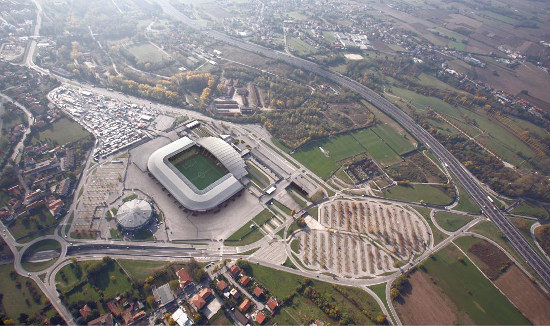 [Imagen: stadio_friuli08.jpg]