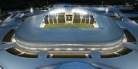 Stadio Friuli