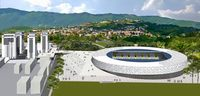 Stadio Gigi Marulla