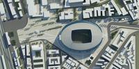 Stadio San Paolo (II)