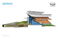 Stadio Giuseppe Meazza (II)