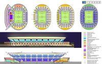 Stadion Dinama (I)