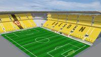 DDV-Stadion