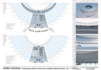 Stadion Dziesięciolecia (I)