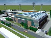Stadion KSZO (MOSiR)