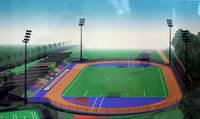Stadion Miejski w Łomży (Stadion ŁKS-u)