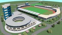 Stadion Lublinianki
