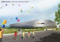 Arena Lublin (Stadion Miejski w Lublinie)