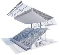 Stadion Miejski w Opolu
