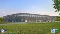Štadión na Sihoti