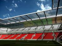 Stadion Narodowy (II)