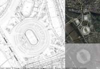 Stadion Narodowy w Warszawie (III)