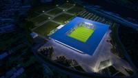 Stadion NK Osijek