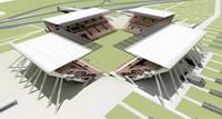 Stadion Piłkarski w Szczecinie (I)