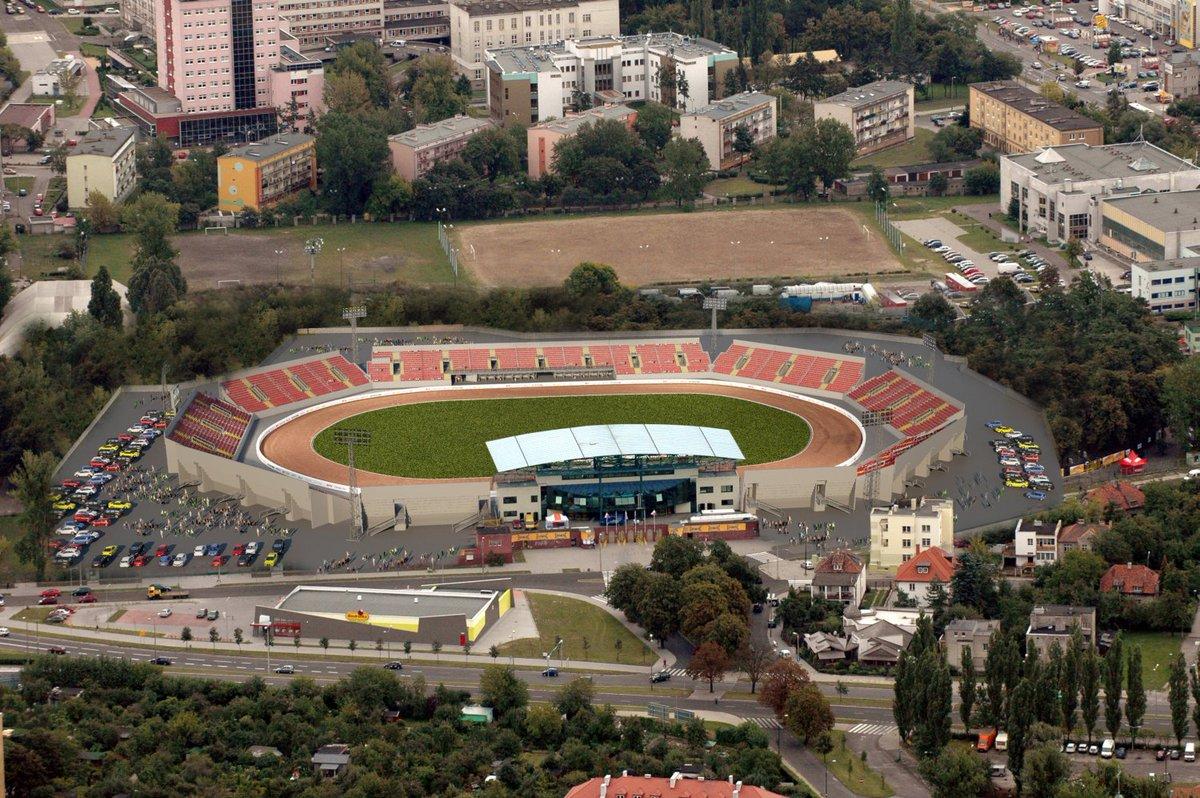 Hire Escort in Bydgoszcz