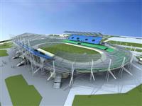 Stadion Rukh