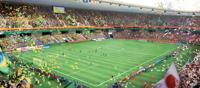Stadion Samara