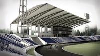 Jaskółcze Gniazdo (Stadion Unii Tarnów)