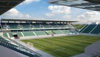 Stadion Varna