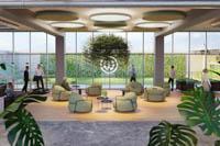 Stadion Warty Poznań