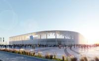 Stadion Wisły Płock (Stadion im. Kazimierza Górskiego)
