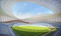 Stadionul Gheorghe Hagi (Complexul Sportiv Constanţa)