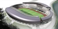 Stadionul Ion Moina