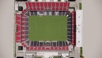 St. Louis MLS Stadium