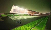 Tammela Stadion