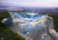 Walton Hall Park Stadium (I)