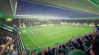 Wyndham City Stadium