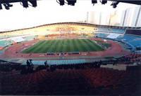 Wulihe Stadium