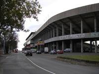 Stadion Strahov