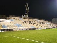 Sar-Tov Stadium
