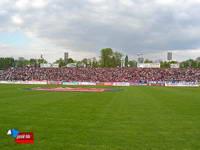 Stadion Ernesta Pohla