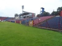 Stadion Floriana Krygiera